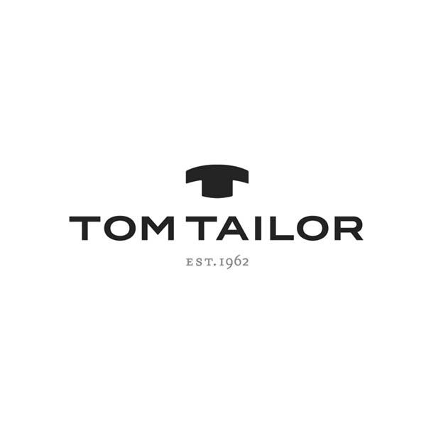 Tom Tailor Brillen