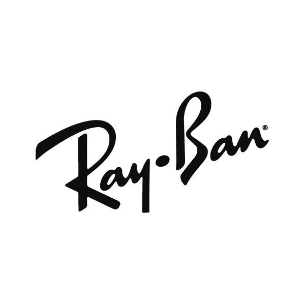 Ray Ban Brillen