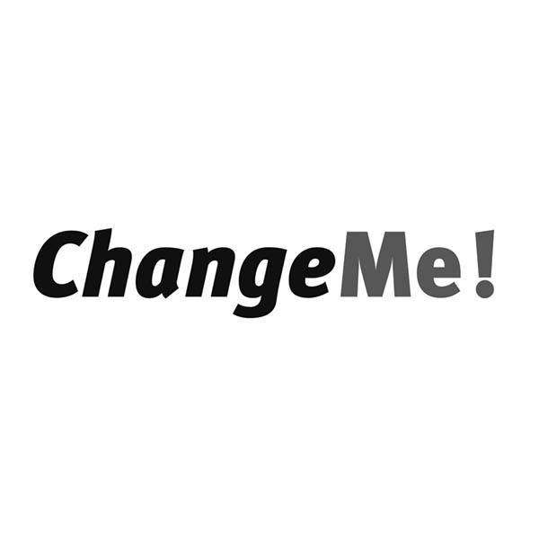 ChangeMe! Brillen