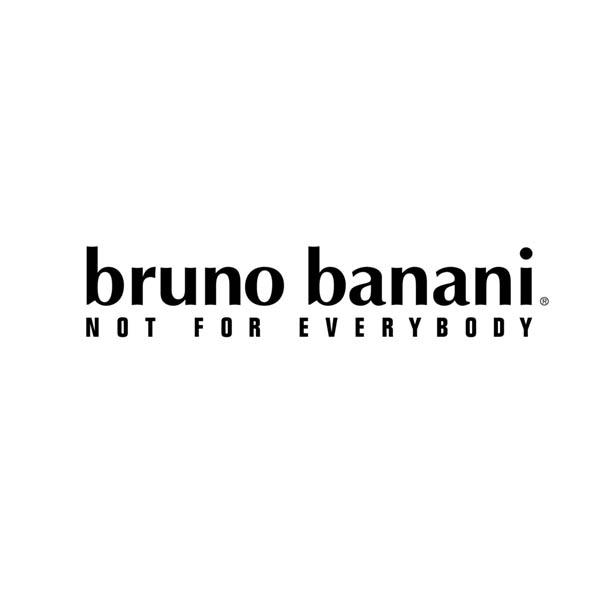 bruno banani Brillen
