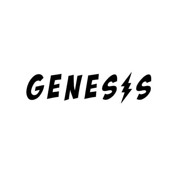 Genesis Brillen