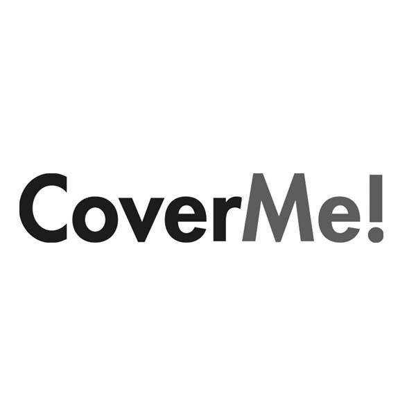 Cover Me! Brillen