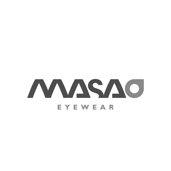 Masao Eyewear