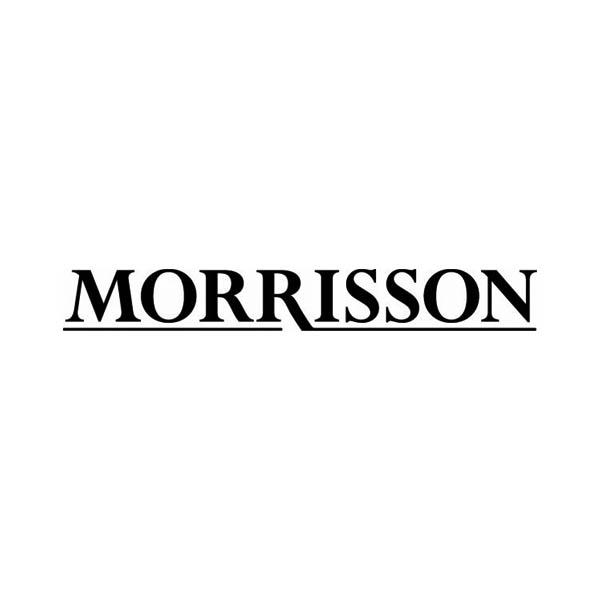 Morrisson Brillen