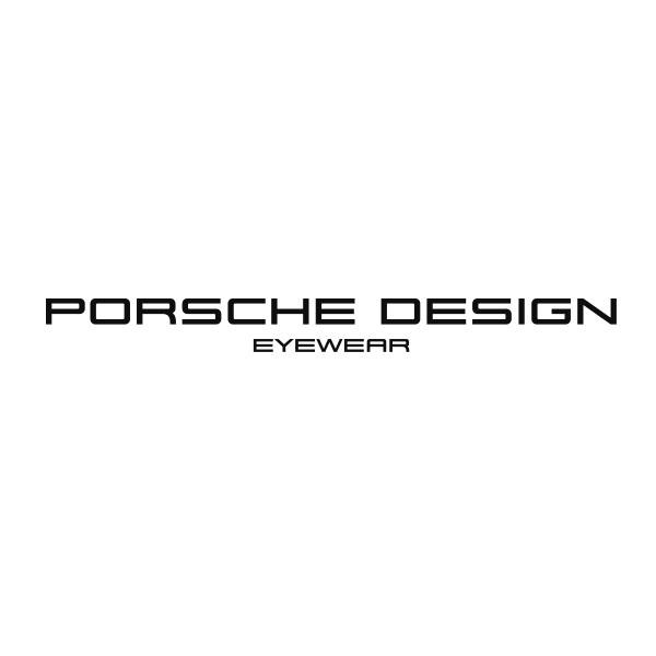 Porsche Design Brillen